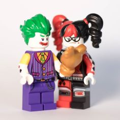 The Golden Chicken. #LEGO #LEGOBatman #LEGOBatmanMovie #HarleyQuinn #Joker #JennySlate #ZachGalifianakis #toyphotography #minifig #afol #toycrewbuddies #Canon80D #legoart #toy_alliance #brickcentral #brickset #brickinsider #toygroup_alliance #toyunion #batman #minifigure #legominifigures #brickcentral_batman #warnerbrospictures #notoriouslowrider #bricksinfocus #stuckinplastic #legomania #instalego #brick_vision