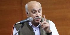 Peace talks impossible with gun in Pakistan's hand, says #India