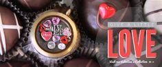 Love! Www.facebook.com/origamiowljackiegray  Www.jackiegray.origamiowl.com