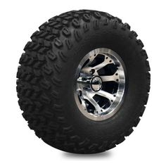 Search Results For Profit Products 5 2540andquot 253b Precedent Lift And 10 2540andquot 253b Blittz With Off 2540droad Tire Electric Golf Cart 10 Things Tire