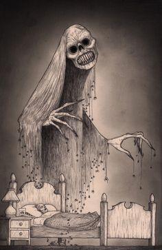 John Kenn - monsteret.jpg (1039×1600)