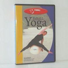 Yoga DVD Best Yoga Dvd, Products, Gadget