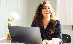 Attachments: Wieso, weshalb, warum?! Lawyer Jokes, Wordpress, Corporate Executive, English Phonics, Learning Italian, Young Professional, Work Life Balance, Successful Women, Find A Job