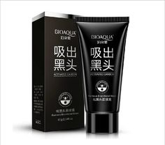 Hot Removing Black Mask cream Whitening Moisturizing nourish Brighten Oil Compact Tender T District Nursing Pay Facial mask