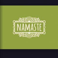 Dia 97: Gratidão pela experiência vivenciada no dia hj. Namastê! #diáriofotográfico2015