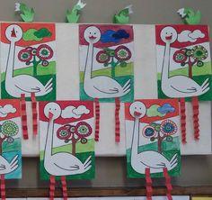 Advent Calendar, Gift Wrapping, Holiday Decor, Gifts, Home Decor, Gift Wrapping Paper, Presents, Decoration Home, Room Decor