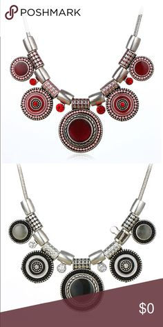 For ISHA1719 Coming soon Jewelry Necklaces