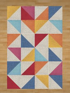 Quilts, Blanket, Contemporary, Bedroom, Rugs, Children, Home Decor, Farmhouse Rugs, Young Children