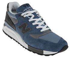 Newbee 998  This colorway is so hot... need it!!!