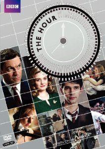 Amazon.com: The Hour: Hour: Movies & TV