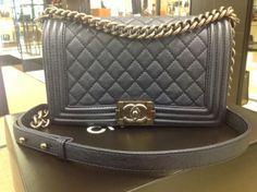 My next target bag!!!