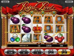 Casino Yako Suomi
