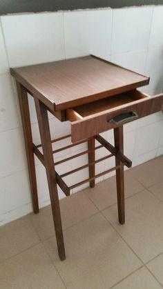 רהיטים | מרמלדה2