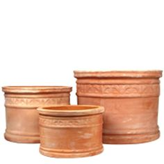 108 Best Clay Pipe Planter Images On Pinterest Gardening