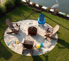 16 best backyard ideas images backyard patio gardens home garden rh pinterest com