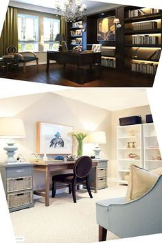 Home Decor Stores Office Decoration Design Home Office For 2