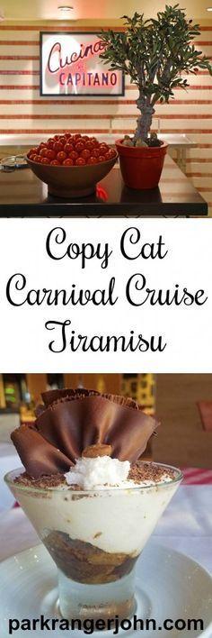 Copy Cat Carnival Cr