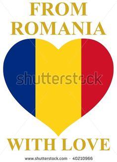 I love Romania Romania, Beautiful Places, Chart, My Love, My Boo