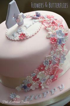 tortas decoradas Buscar con Google Tortas decoradas Pinterest