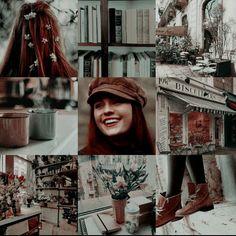 Slytherin, Hogwarts, Lily Evans Potter, Make Theme, Wattpad Book Covers, Regulus Black, Jily, Brooklyn Baby, Marauders Era
