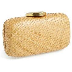 marysharro added this item to Fashiolista: http://www.fashiolista.com/item/15551256/
