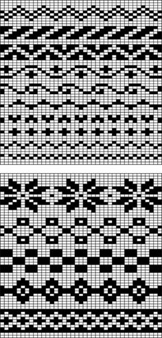 b0b12e94871c1a2615af4e59eeff9f23 (335x700, 204Kb)