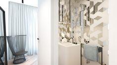 mirror-design-ideas