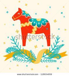 Shutterstock : Horses Imágenes de archivo (stock), Horses fotografía de stock, Horses imágenes de stock
