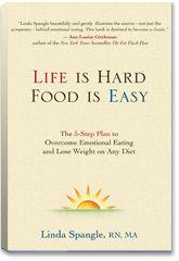 E-Book Download -
