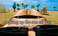 justgirlythings<3  can not wait for summerrr