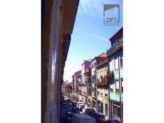 Apartamento estúdio - À venda, 4000-066 Porto - ID2