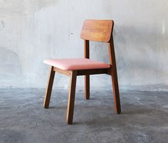 SIM Collection-TAKEHOMEDESIGN-Paphop Wongpanich