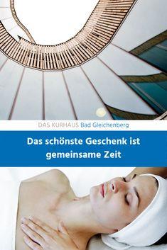 Schenken Sie Gutscheine der Therme der Ruhe! #gutschein #thermederruhe #badgleichenberg #daskurhaus Bad, Recovery, Gift Cards
