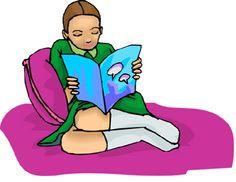 Lesen - Geschichten