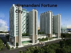 http://www.topmumbaiproperties.com/panvel-properties/hiranandani-fortune-city-panvel-by-house-of-hiranandani/								   Learn More About Hiranandani Fortune City Mumbai  Hiranandani Fortune City Hiranandani,Hiranandani Fortune City Pre Launch,Hiranandani Fortune City Rate,Hiranandani Fortune City Price,Hiranandani Fortune City Rates,Hiranandani Fortune  City Prices
