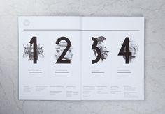 Clikclk-illustration-violaine-et-jeremy-influencia-n-2-le-luxe-20121203182745-1                                                                                                                                                                                 Plus