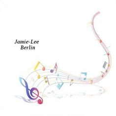 Jamie Lee-Berlin-CD-FLAC-2016-VOLDiES