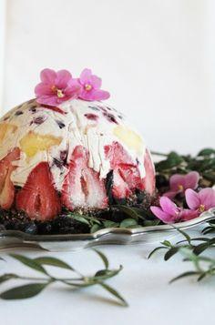 http://www.thisrawsomeveganlife.com/2013/04/fruit-coconut-ice-cream-cake-with.html#.UyX49YWJJV8