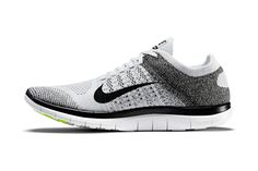 the best attitude 3d432 040cd Nike 2015 SpringSummer Free 4.0 Flyknit Collection