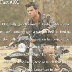 Image result for instagram twilight facts