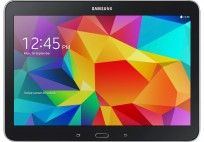 Samsung Announces Galaxy Tab 4 7.0, 8.0 and 10.1 Android Tablets http://www.smartkeitai.com/samsung-announces-galaxy-tab-4-android-tablets/
