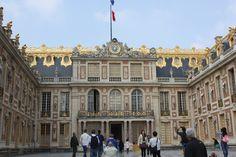 Louvre, Paris, Architecture, Building, Travel, Arquitetura, Montmartre Paris, Viajes, Buildings