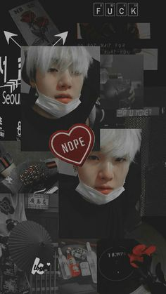 love you >suga >BTS Bts Boys, Bts Bangtan Boy, Jimin, Min Yoongi Bts, Min Suga, Boy Scouts, Bts Memes, K Pop, Suga Wallpaper