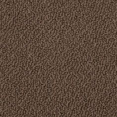 Best Mohawk Utopia Berber Carpet 12 Ft Wide Berber Carpet 640 x 480