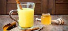 Miód pitny – właściwości, rodzaje oraz przepis