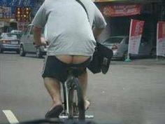 importance of cycling clothes :) bisiklet giyiminin önemi