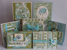 OSW - Inspiration Challenge #176 by rainy - Cards and Paper Crafts at Splitcoaststampers