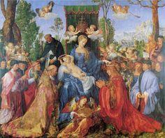 https://de.wikipedia.org/wiki/Albrecht_Dürer