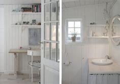 indretning_styling_sommerhus_bad_skrivebord