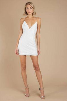 c59399e4d12 16 Best White Cocktail Dress images